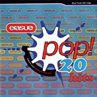 Pop!-The first 20 hits