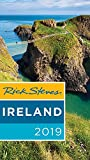 Rick Steves Ireland 2019 画像