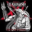 TRIBUTE TO BLASPHEMY [LP] [12 inch Analog]