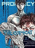 Prophecy the copycat 2