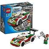 レゴ (LEGO) シティ レーシングカー 60053