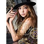 namie amuro LIVE STYLE  2014 (Blu-ray Disc)