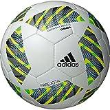 (モルテン)Molten (アディダス)adidas サッカーボール 5号球 エレホタ ルシアーダ (国内正規品)