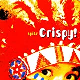Crispy! [Analog]
