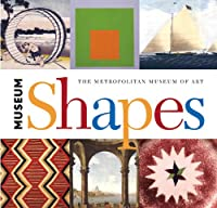 Museum Shapes (Metropolitan Museum of Art)
