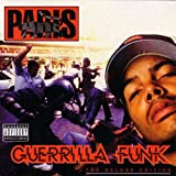 Guerrilla Funk (The Deluxe Edition) [Explicit]