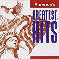 America's Greatest Hits by Various Artists (2004-05-11)