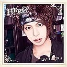 LOVE LETTER(SARSHI ver.)(在庫あり。)