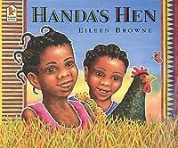 Handa's Hen