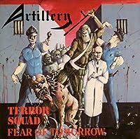 Fear of Tomorrow / Terror