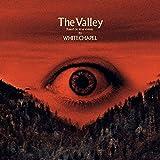 Valley [Analog]