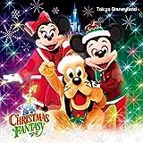 東京ディズニーランド・エレクトリカルパレード・ドリームライツ ~ クリスマス・バージョン ~