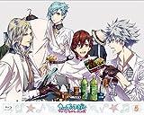 うたの☆プリンスさまっ♪ マジLOVEレボリューションズ 5 [Blu-ray]