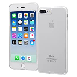 おすすめiPhone8 ケース