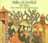 Núba Al-Istihlssl