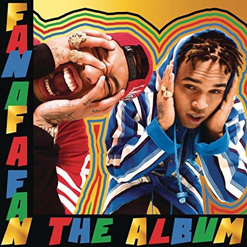 ファン・オブ・ア・ファン:ジ・アルバム (Deluxe)