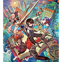 RPGツクールMV Trinity - PS4 (【Amazon.co.jp限定】RPGツクールMV Trinity 追加コンテンツ「RPGツクール フェス BGMコンプリートセット」配信 同梱)