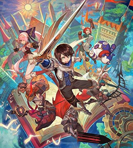 RPGツクールMV Trinity - PS4 (【Amazon.co.jp限定特典】RPGツクールMV Trinity 追加コンテンツ「RPGツクール フェス BGMコンプリートセット」配信 同梱)