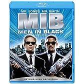 メン・イン・ブラック [Blu-ray]