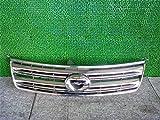 トヨタ 純正 カローラアクシオ E140系 《 NZE141 》 フロントグリル P30800-17008900