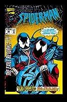 Venom: Separation Anxiety