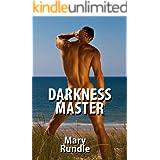 Darkness Master (Blackwood Pack Book 10)
