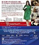 プラダを着た悪魔 [Blu-ray] 画像