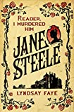 Jane Steele (English Edition)