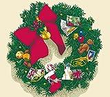 クリスマス・イブ(2015クリスマス・スペシャル・パッケージ)