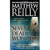 Seven Deadly Wonders: 1