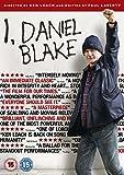 I, Daniel Blake [Region 2]