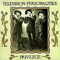 Privilege [12 inch Analog]