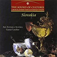 Sound of Cultures
