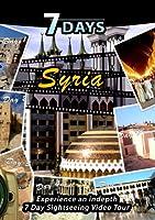 7 Days Syria [DVD] [Import]