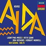 Opera! Aida