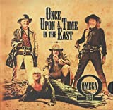 OMEGA 55: Once Upon A Time In The East