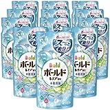 【ケース販売】 ボールド 香りのサプリインジェル つめかえ用 715g×12個