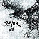 RAVEN【B:初回限定盤】(在庫あり。)
