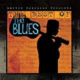 Martin Scorsese Presents: the Best of the Blues