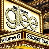 glee/グリー <シーズン2> Volume 6