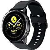 Samsung Galaxy Gear Watch Active/Active 2 40mm /44mm Replacement Strap Band for Watch Strap Watchband Wristband Smartwatch Br