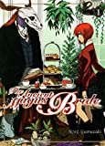 The Ancient Magus Bride - tome 1