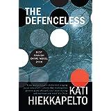 The Defenceless: 1
