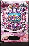 【家庭用パチンコ機】CRスーパー海物語IN沖縄 桜マックス  循環有   フルオートタイプ2