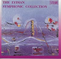 Lydian Symphonic Collection