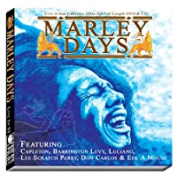 Marley''s Day