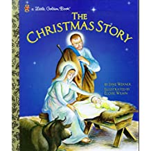 LGB The Christmas Story