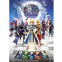 【特典付き】ZOOM IN Fate/Grand Order FGO Duel -collection figure- Vol.1 トレーディング BOX9個入り フィギュア ANIPLEX+限定特典 A1プレイマット付き