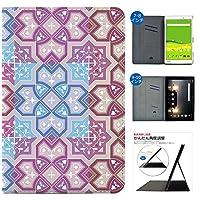 iPad Air2 ケース 手帳型 カバー スタンド機能 カードホルダー 多機種対応