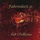 Fahrenheit 31(在庫あり。)